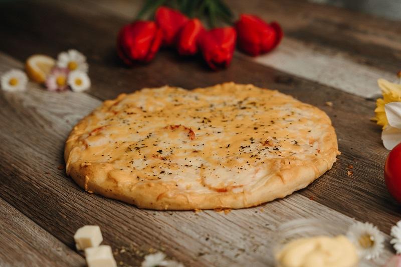 pizza_kolomiya_amovutu